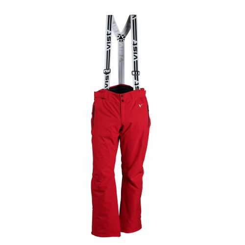 imbracaminte snow  vist - Orfeo Insulated Ski Pants