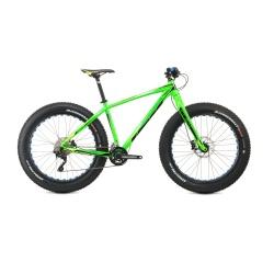 biciclete nakita-CLAW COMP
