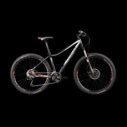biciclete nakita-WILD CAT 7.5