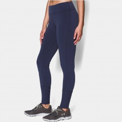 fitness under armour-Cold Gear Infrared Legging