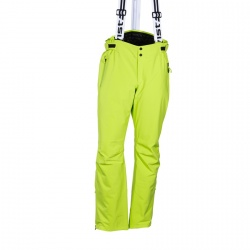 Imaginea produsului: vist - Orfeo-2 Insulated Ski Pant