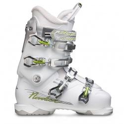 ski nordica-NXT N4 W