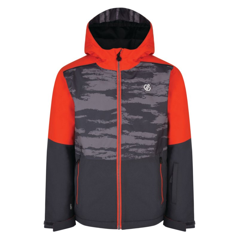 Geci Ski & Snow -  dare2b Aviate Ski Jacket