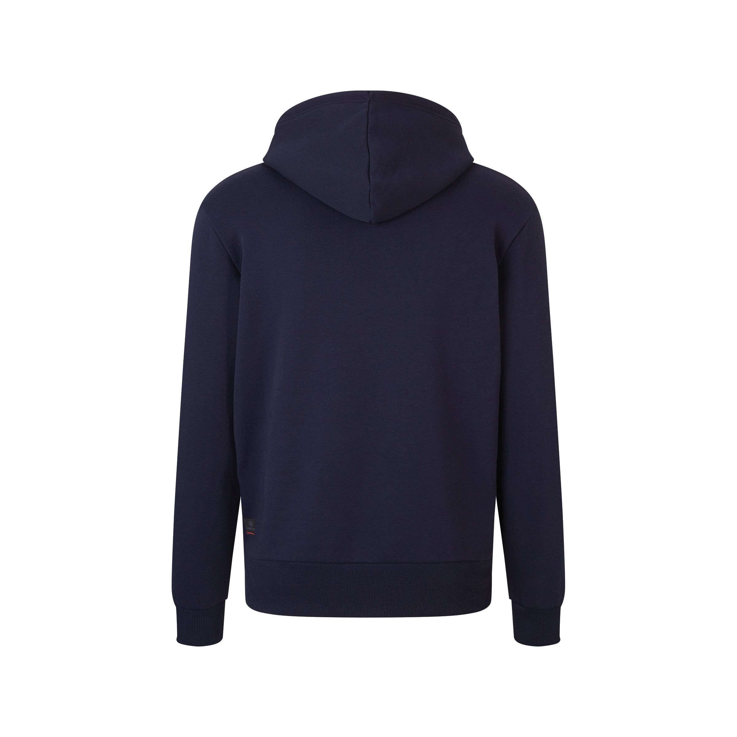 Îmbrăcăminte Casual -  bogner fire and ice COVELL Hoodie
