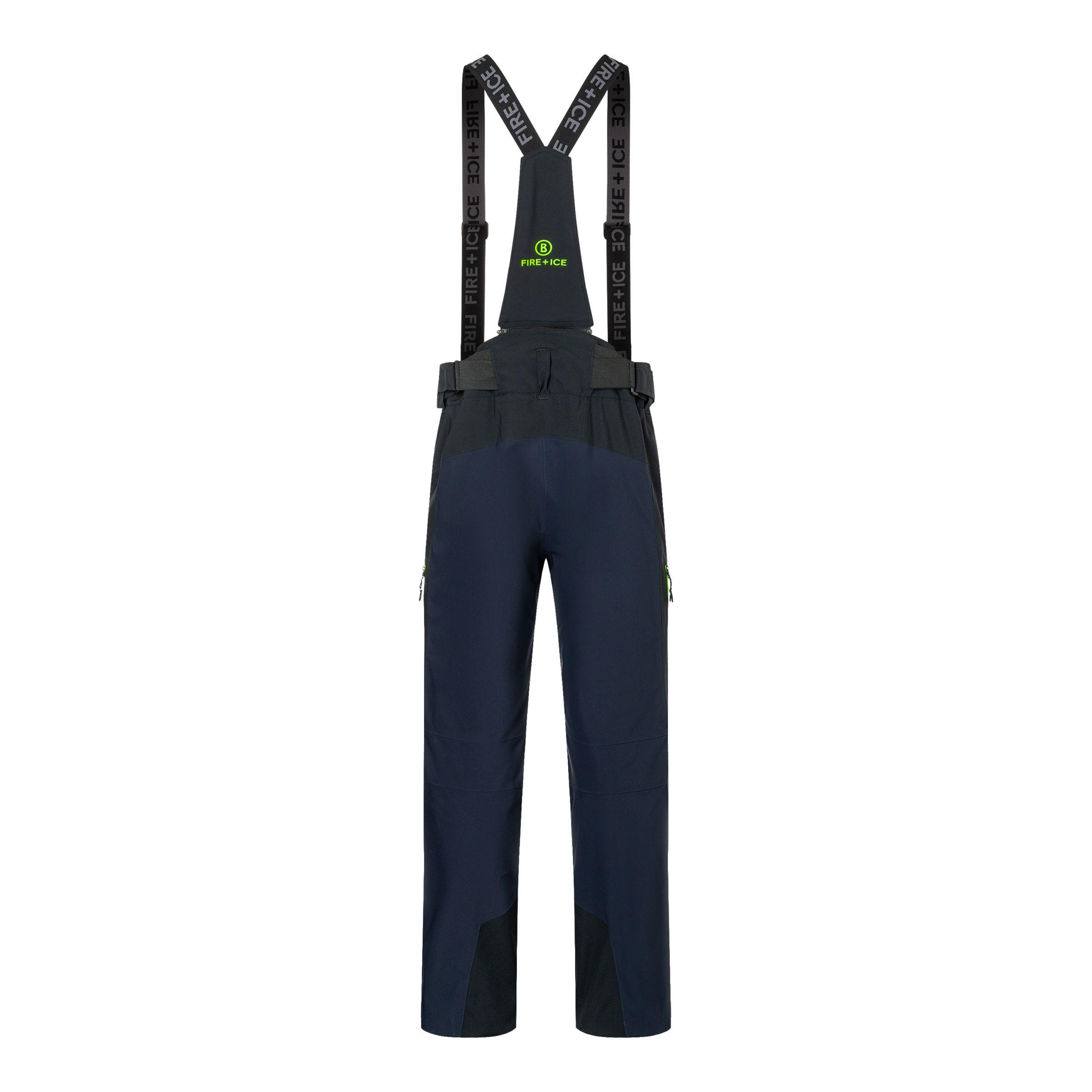 Pantaloni Ski & Snow -  bogner fire and ice GABLE Ski Trousers