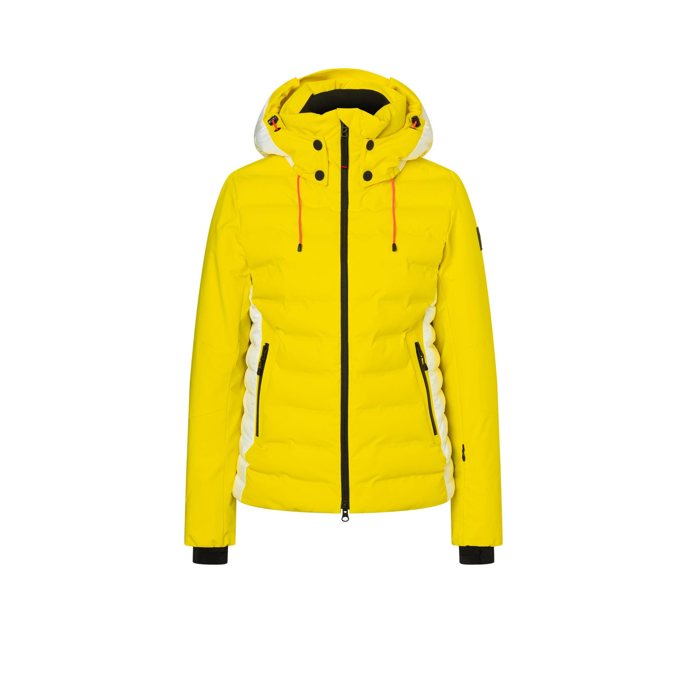 Geci Ski & Snow -  bogner fire and ice JANKA Ski Jacket