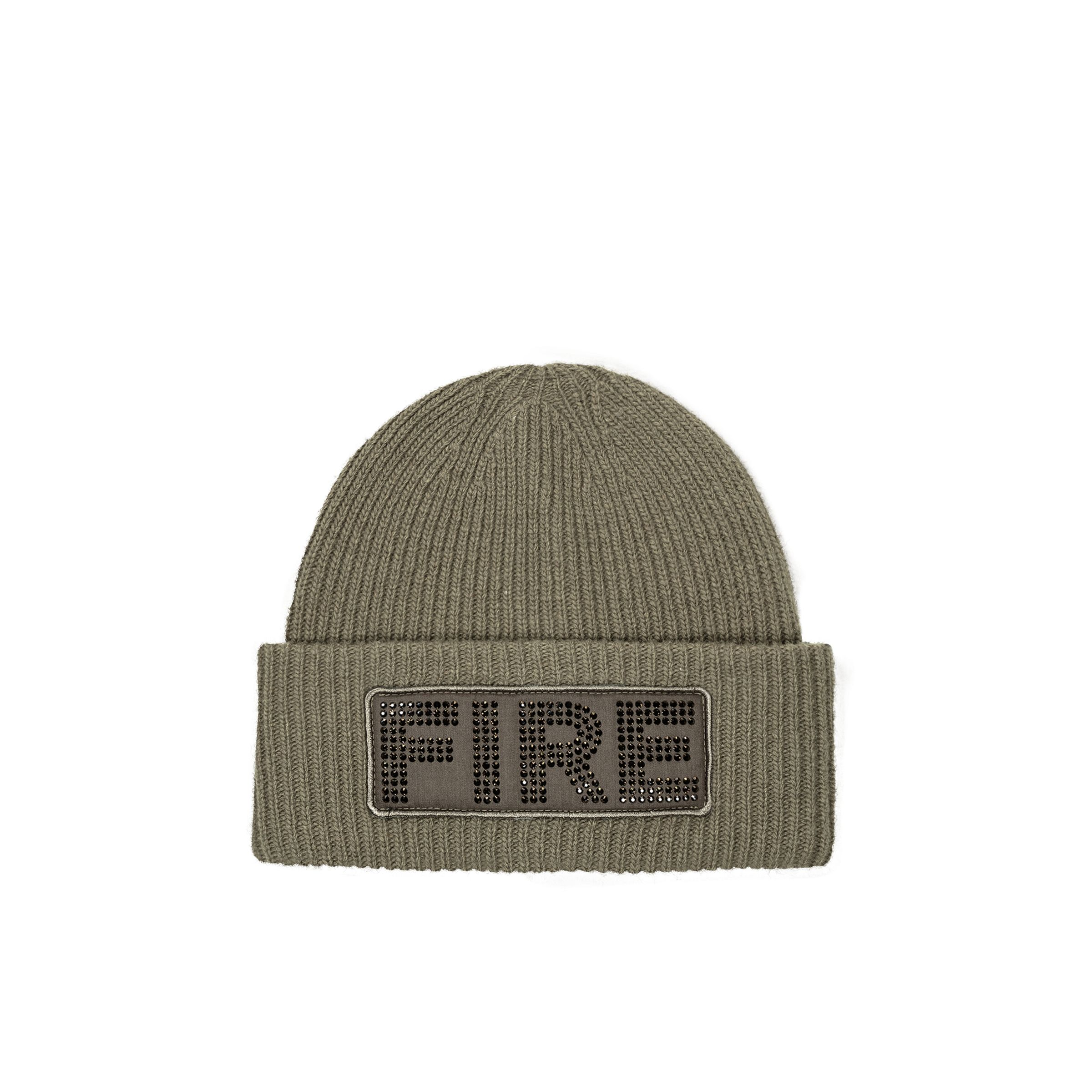 Căciuli -  bogner fire and ice SIRIN Knitted Hat