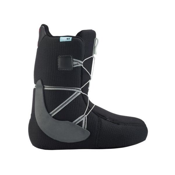 Boots Snowboard -  burton Burton Mint BOA