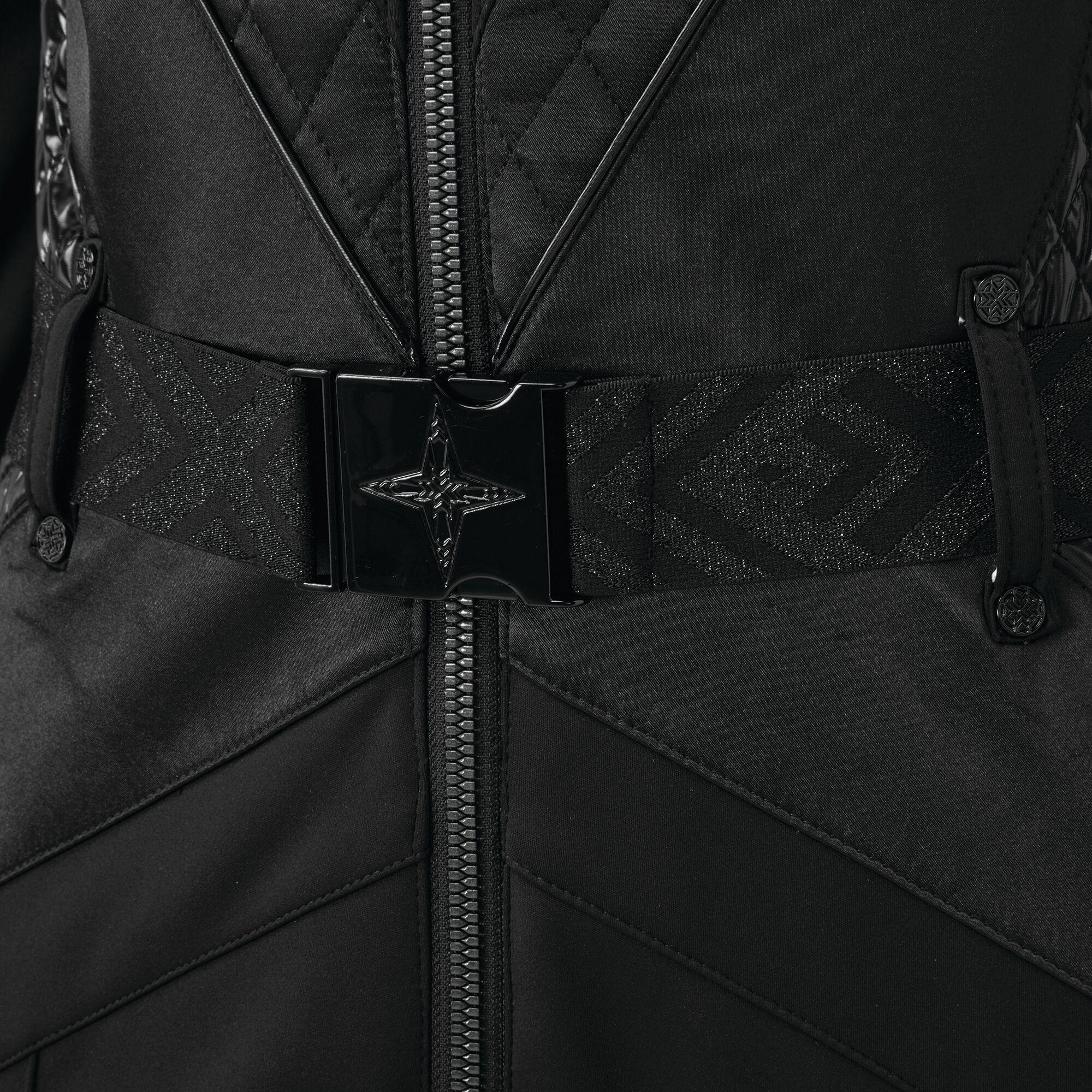 Geci Ski & Snow -  dare2b X JULIEN MACDONALD Grandious Ski Suit