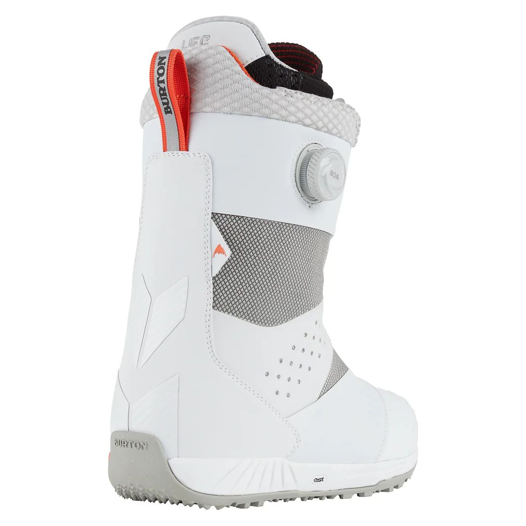 Boots Snowboard -  burton Ion BOA