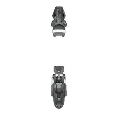 Ski -  kastle LTD83 PROTO + K12 TRI GW