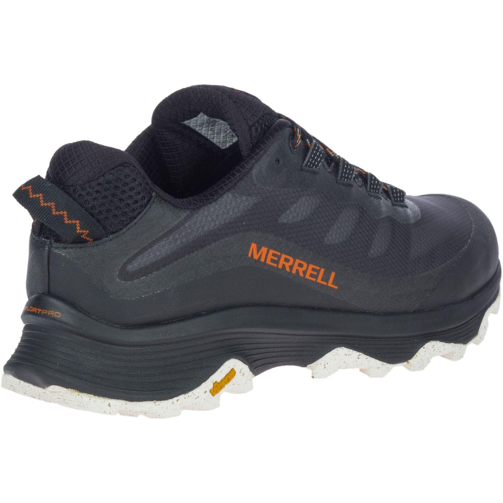 Încălțăminte -  merrell Moab Speed