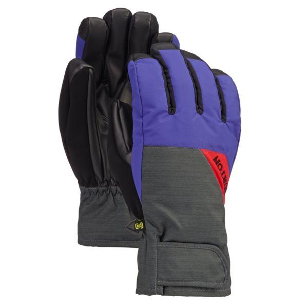 Mănuși Ski & Snow -  burton Prospect Under Glove