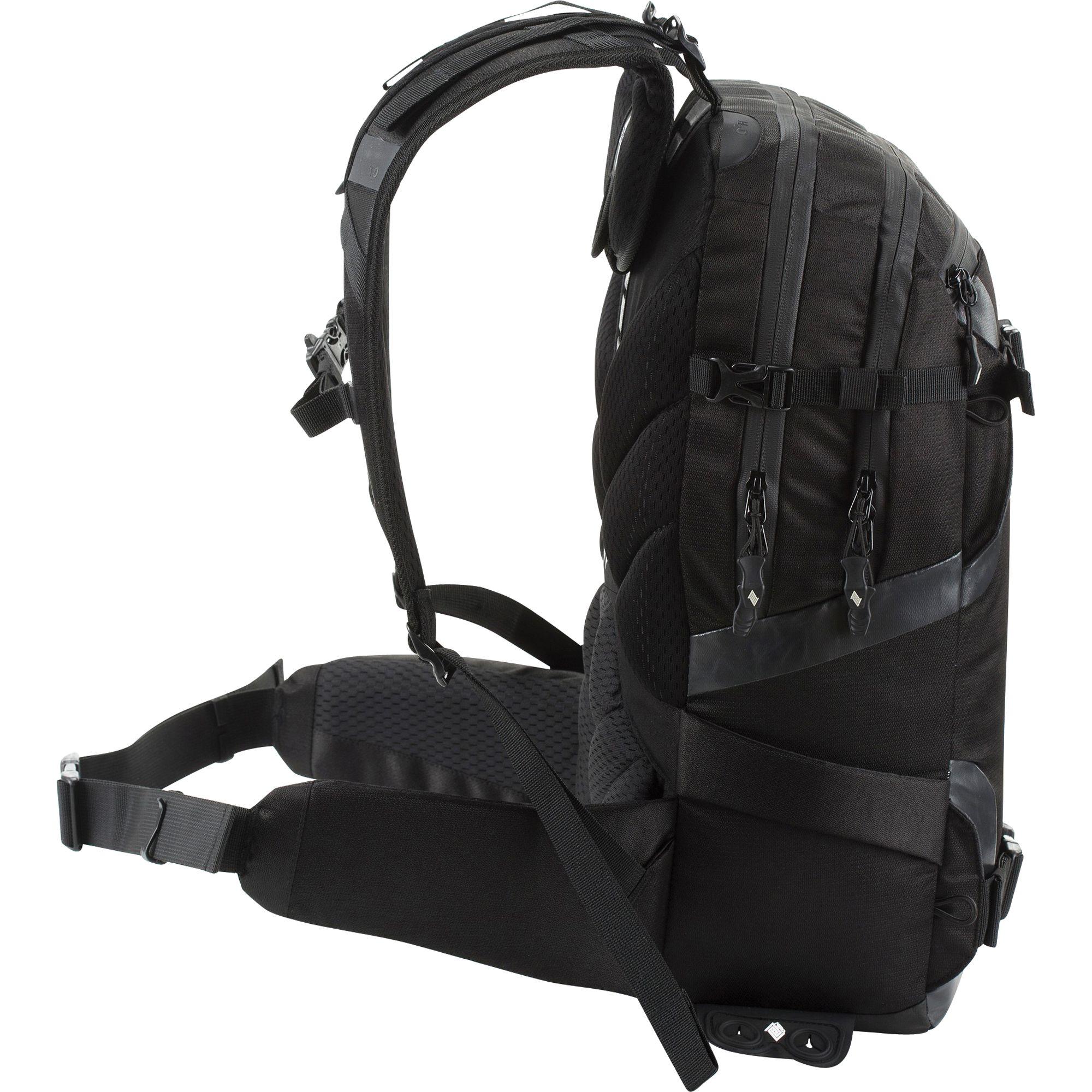 Rucsaci -  nitro Slash 25 Pro