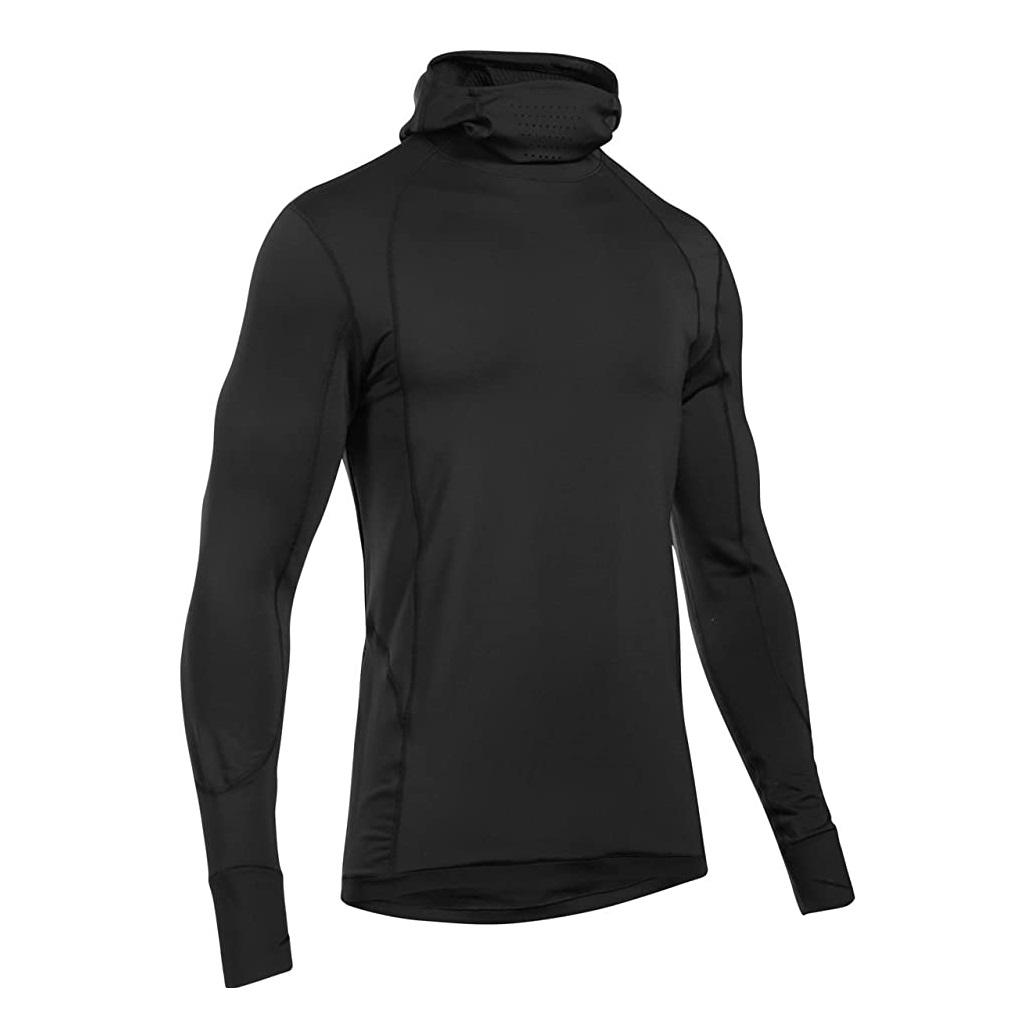 îmbrăcăminte de îmbrăcăminte cu numărul rn