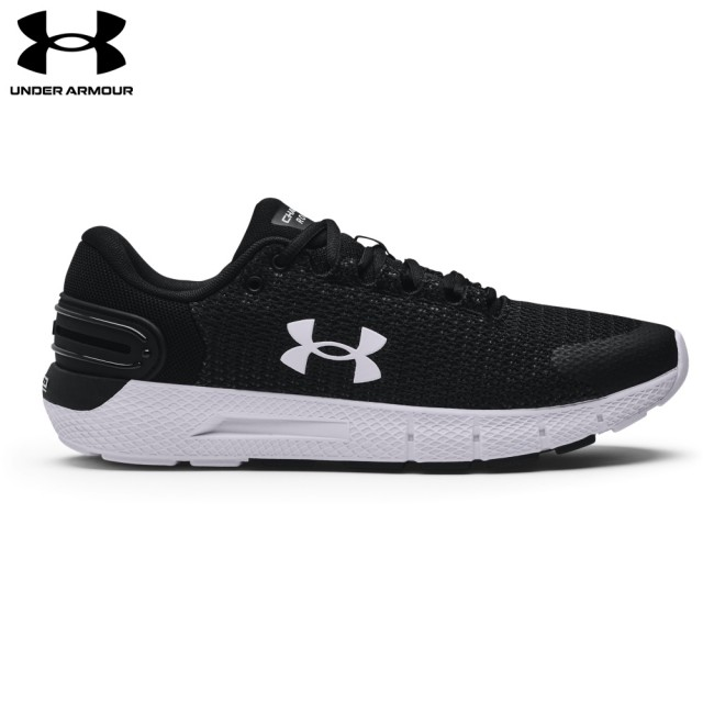 Încălțăminte -  under armour Charged Rogue 2.5 4403