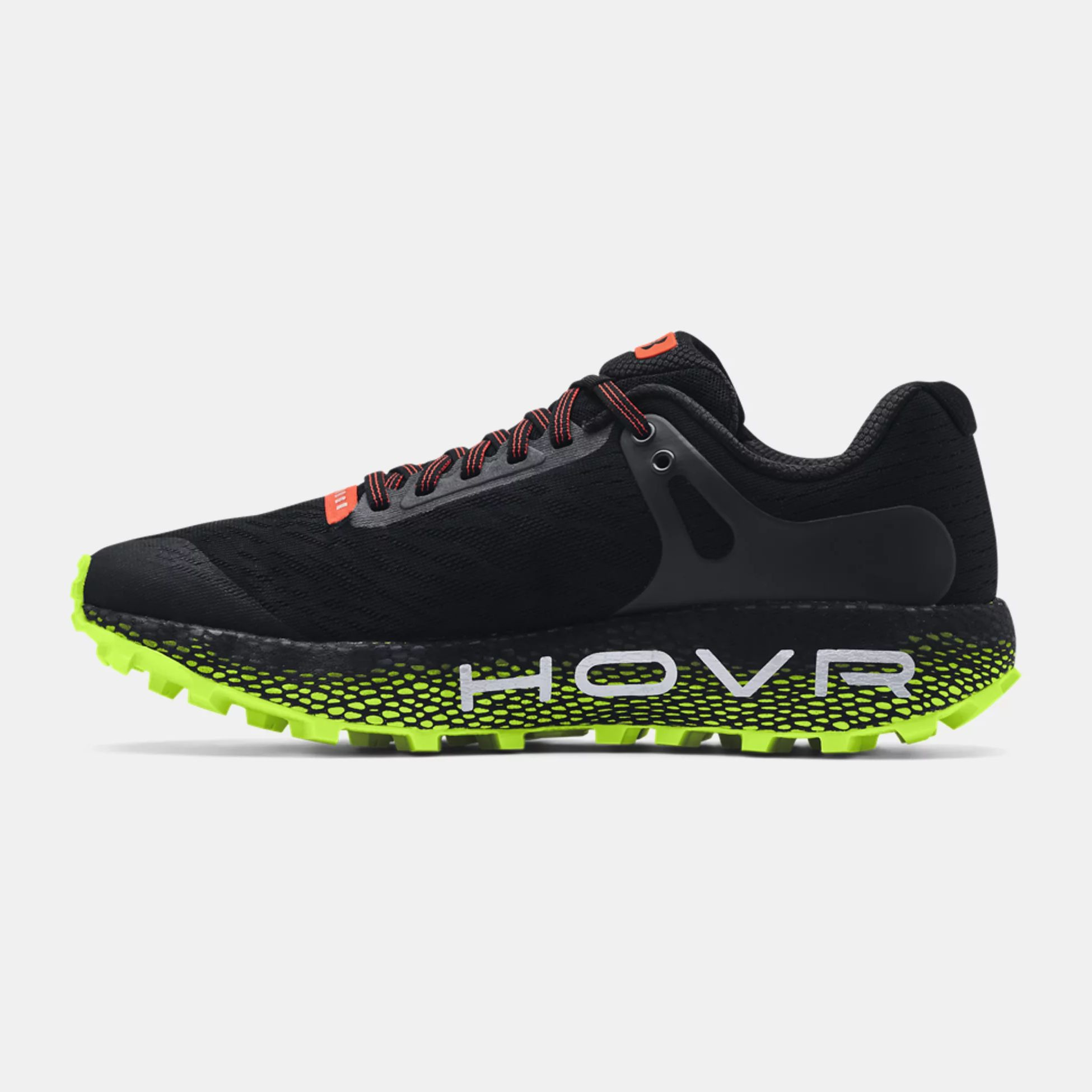 Încălțăminte -  under armour UA HOVR Machina Off Road Running Shoes