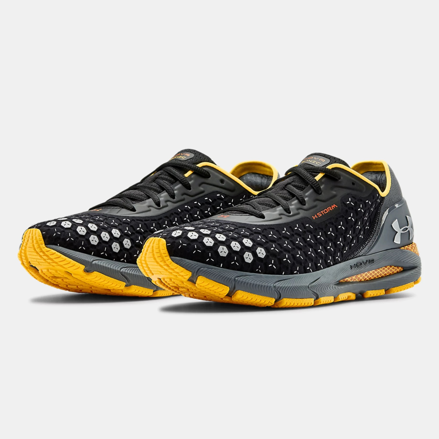 Încălțăminte -  under armour UA HOVR Sonic 3 Storm Running Shoes 3390