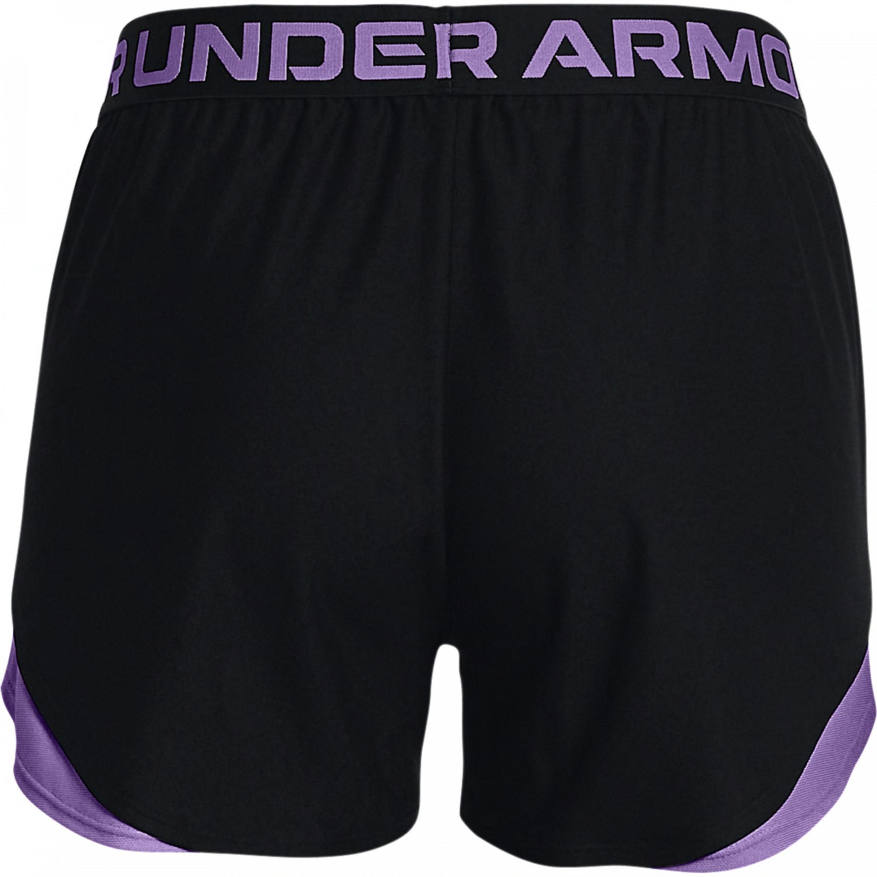 Îmbrăcăminte -  under armour UA  Play Up 3.0 Geo