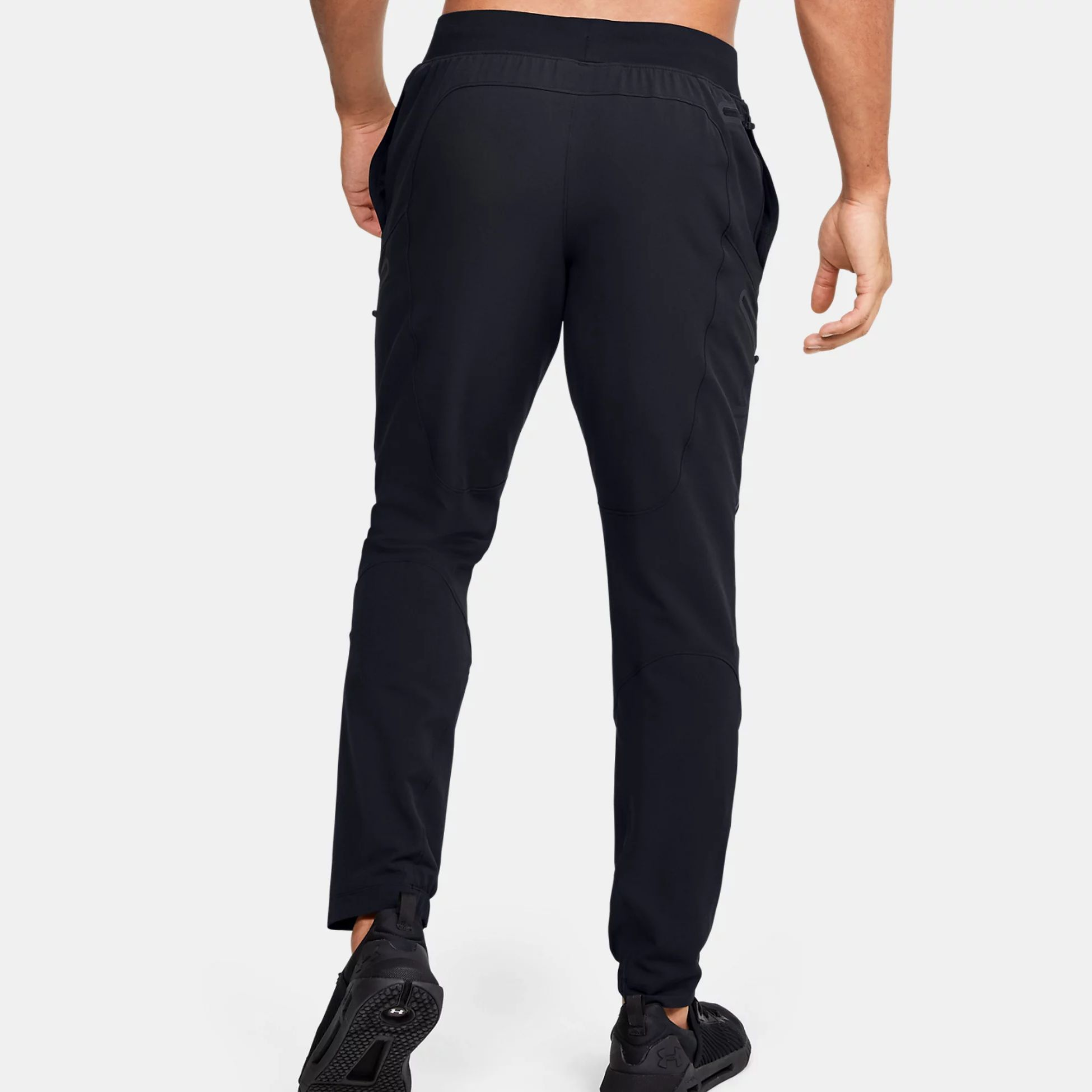 Îmbrăcăminte -  under armour Unstoppable Cargo Pants 2026