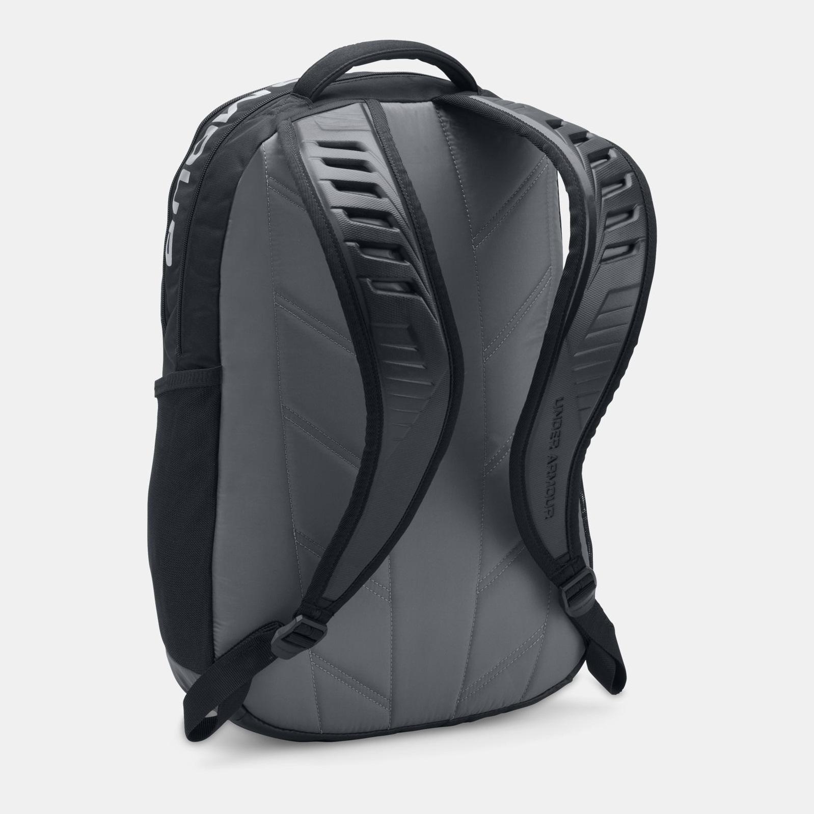 63c9df771f Rucsaci & Genti | Under armour UA Big Logo 5.0 Backpack 0296 | Fitness