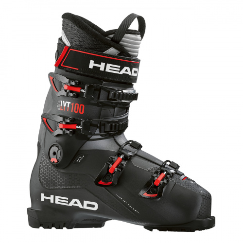 Clapari Ski - Head  EDGE LYT 100  | Ski