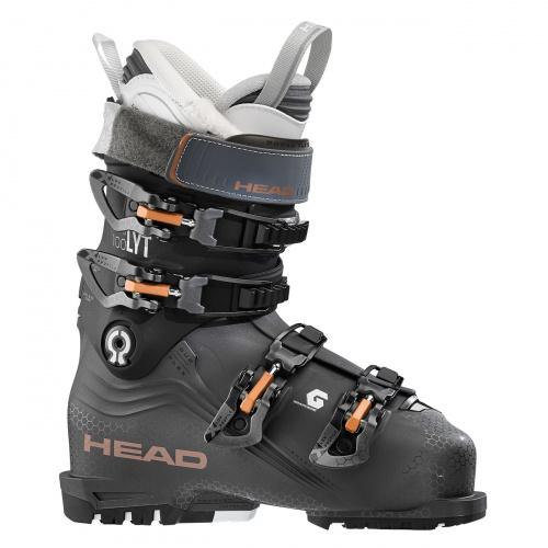 Clapari Ski - Head  NEXO LYT 100 W  | Ski