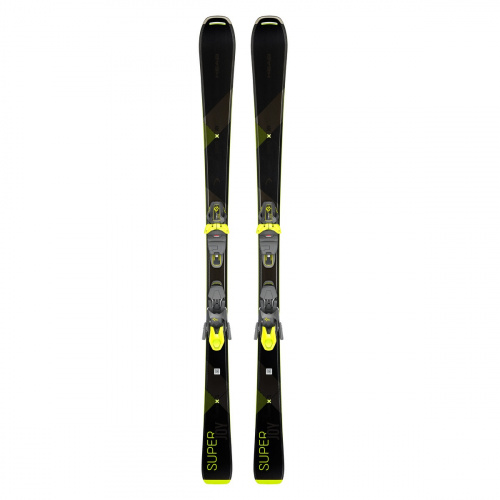 Ski - Head  SUPER JOY + JOY 11 GW SL R | Ski
