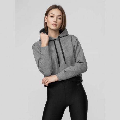Îmbrăcăminte - 4f Bluză pentru femei BLD011   Fitness