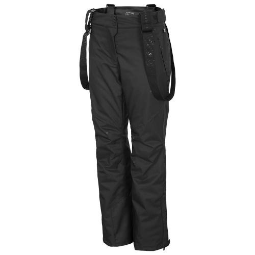 Pantaloni Ski & Snow - 4f Pantaloni Ski SPDN007 | Imbracaminte