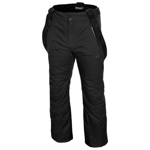Pantaloni Ski & Snow - 4f Pantaloni Ski SPMN005A | Imbracaminte