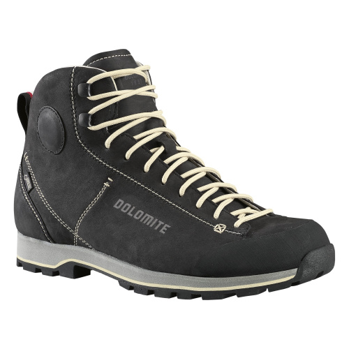 Încălțăminte - Dolomite 54 High Fg GTX Shoe | Outdoor