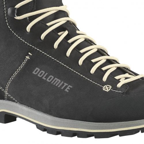 Incaltaminte -  dolomite 54 High Fg GTX Shoe