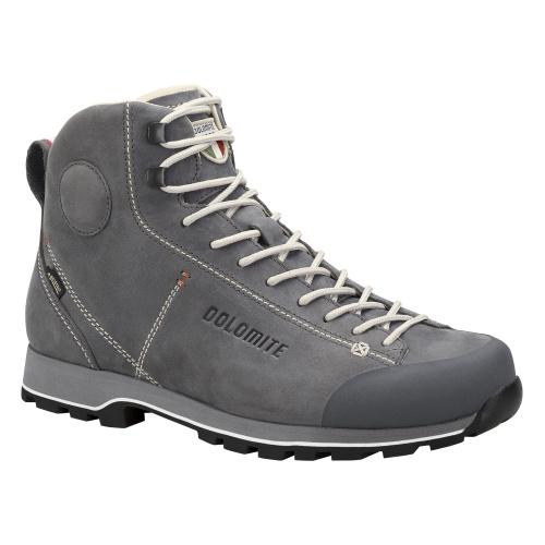Incaltaminte - Dolomite 54 High Fg GTX Shoe | Outdoor
