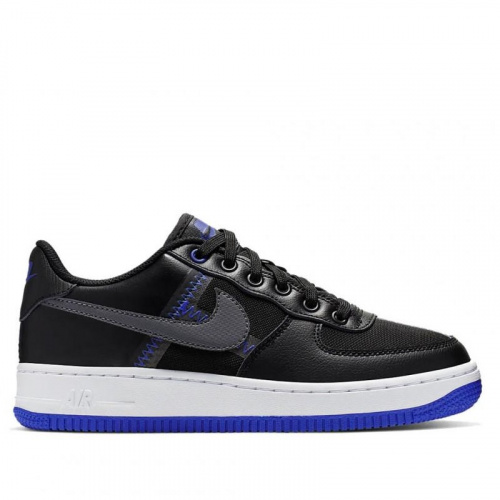 Incaltaminte - Nike Air Force 1 LV8 1 | Fitness