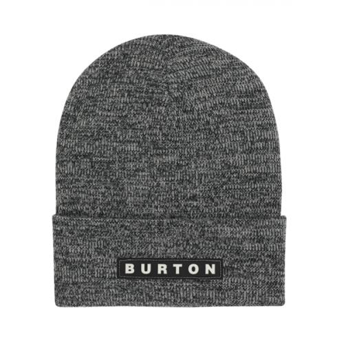 Caciuli - Burton All 80 Beanie | Imbracaminte