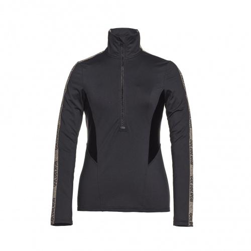 Thermo - Goldbergh Arisa Ski Sweater | Imbracaminte