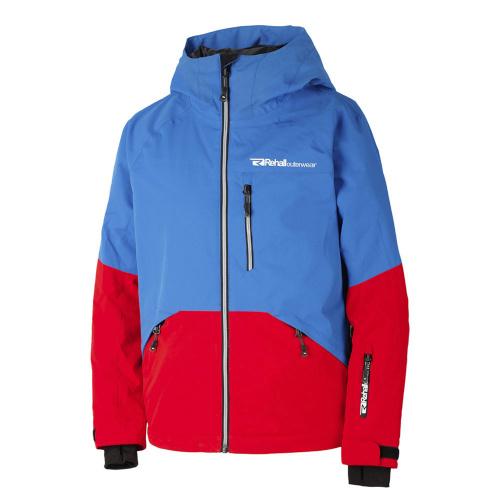 Geci Ski & Snow - Rehall ASPEN-R-JR Snowjacket | Imbracaminte