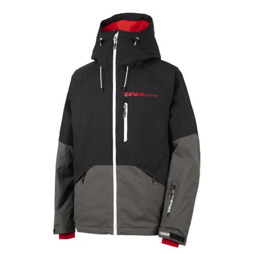 Geci Ski & Snow - Rehall ASPEN-R Snowjacket | Imbracaminte