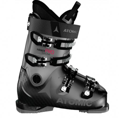 Clăpari Ski - Atomic HAWX Magna PRO 100 | Ski