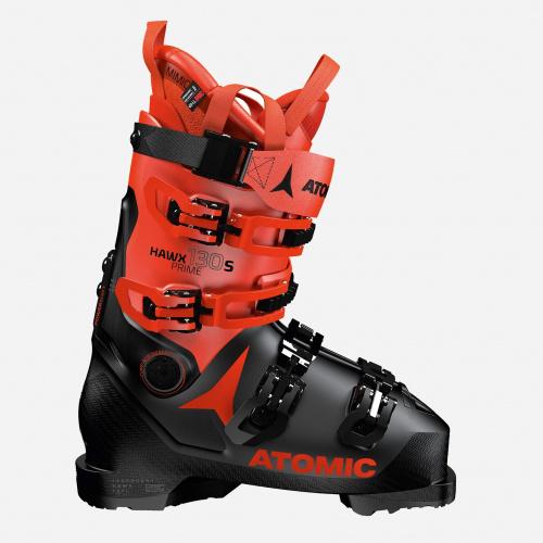 Clăpari Ski - Atomic HAWX PRIME 130 S GW | Ski