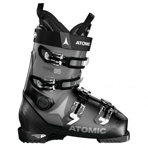 Clăpari Ski - Atomic HAWX PRIME PRO 95 W | Ski