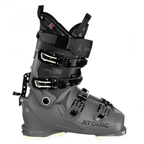 Clăpari Ski - Atomic HAWX Prime XTD 130 Tech GW | Ski
