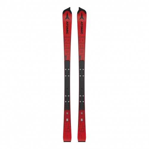 Ski - Atomic REDSTER S9 FIS W + X 12 VAR | Ski