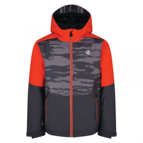 Geci Ski & Snow - Dare2b Aviate Ski Jacket | Imbracaminte