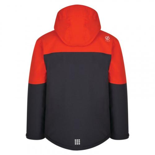 Geci Ski & Snow -  dare2b Aviate Ski Jacket