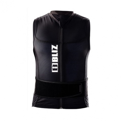 Protectii - Bliz Backbone Junior Back Protector | Echipament-snow