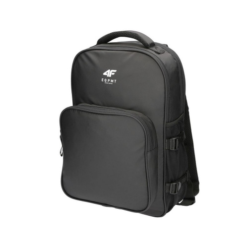 Rucsaci & Genti - 4f Backpack PCU003 | Fitness