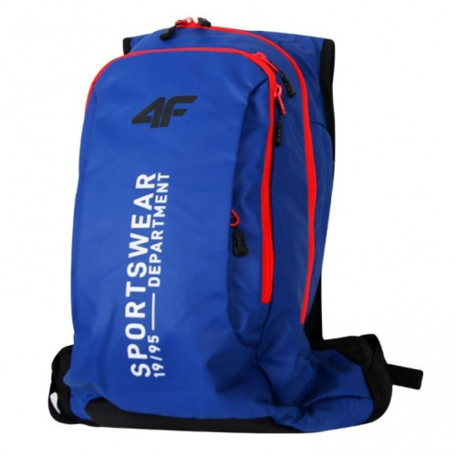 Rucsaci & Genti - 4f Backpack PCU005 | Fitness