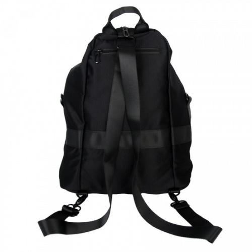 Rucsaci & Genti -  4f Backpack PCU009